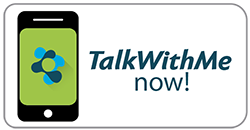 TalkWithMe Now