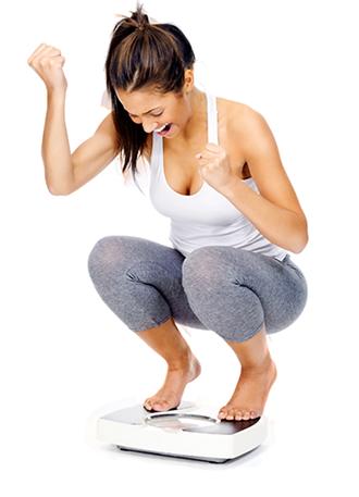 Weight Loss Programs In Sugar Land Tx