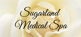 www.sugarlandmedspa.co