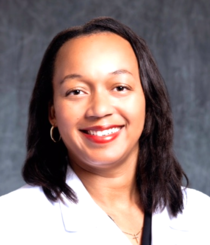 Kimberly L Evans, MD